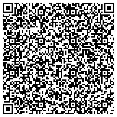 QR-код с контактной информацией организации НАУЧНО-ТЕХНИЧЕСКАЯ КОМПАНИЯ СИБИРСКИЙ ИНСТИТУТ, ЗАО