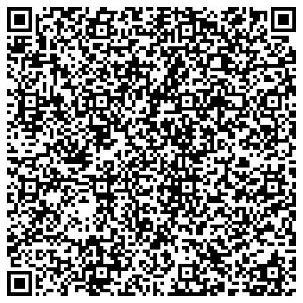 QR-код с контактной информацией организации НОВОСИБИРСКАЯ ГОСУДАРСТВЕННАЯ АКАДЕМИЯ ЭКОНОМИКИ И УПРАВЛЕНИЯ ИНСТИТУТ ЗАОЧНОГО ОБУЧЕНИЯ