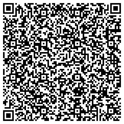 QR-код с контактной информацией организации НОВОСИБИРСКИЙ ГОСУДАРСТВЕННЫЙ АГРАРНЫЙ УНИВЕРСИТЕТ