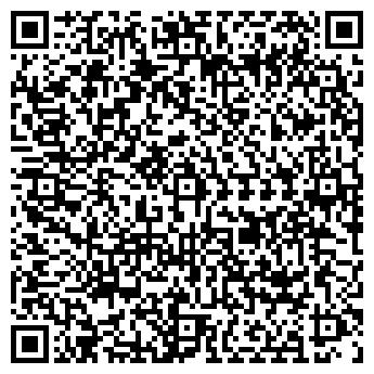 QR-код с контактной информацией организации НОВОСИБИРСКИЙ ИНСТИТУТ ПОВЫШЕНИЯ КВАЛИФИКАЦИИ И ПЕРЕПОДГОТОВКИ РАБОТНИКОВ ОБРАЗОВАНИЯ
