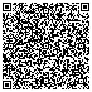 QR-код с контактной информацией организации НОВОСИБИРСКИЙ КЛАССИЧЕСКИЙ ИНСТИТУТ НОУ