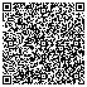 QR-код с контактной информацией организации ТАКСОМОТОРНЫЙ ПАРК 2 ОАО