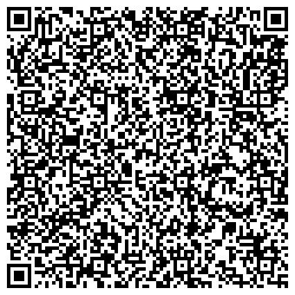 QR-код с контактной информацией организации НОВОСИБИРСКИЙ ЮРИДИЧЕСКИЙ ИНСТИТУТ ФИЛИАЛ ТОМСКОГО ГОСУДАРСТВЕННОГО УНИВЕРСИТЕТА