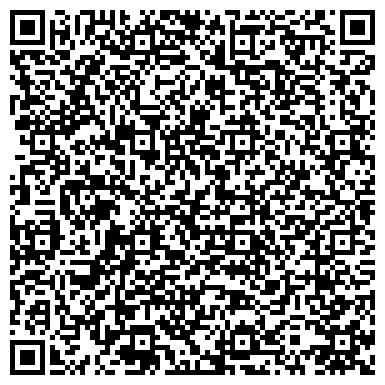 QR-код с контактной информацией организации ПЕДАГОГИЧЕСКИЙ НОВОСИБИРСКИЙ ГОСУДАРСТВЕННЫЙ ИНСТ ИТУТ