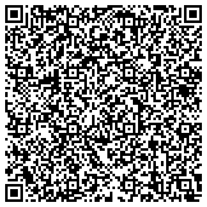 QR-код с контактной информацией организации ПЕДАГОГИЧЕСКИЙ НОВОСИБИРСКИЙ ГОСУДАРСТВЕННЫЙ УНИВЕРСИТЕТ