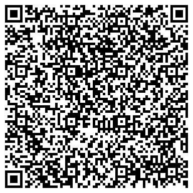 QR-код с контактной информацией организации ПРОЕКТНЫЙ НОВОСИБИРСКИЙ ГОСУДАРСТВЕННЫЙ ИНСТИТУТ, ОАО