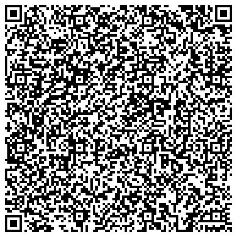 QR-код с контактной информацией организации САНКТ-ПЕТЕРБУРГСКИЙ ИНСТИТУТ ВНЕШНЕЭКОНОМИЧЕСКИХ СВЯЗЕЙ, ЭКОНОМИКИ И ПРАВА, НОВОСИБИРСКИЙ ФИЛИАЛ