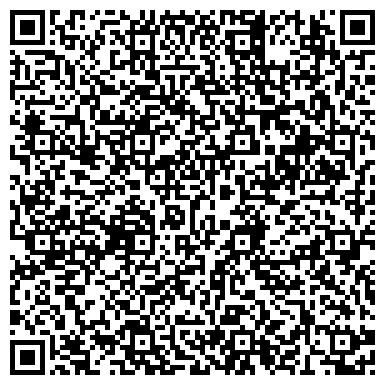QR-код с контактной информацией организации СИБИРСКАЯ ГОСУДАРСТВЕННАЯ ГЕОДЕЗИЧЕСКАЯ АКАДЕМИЯ (СГГА)