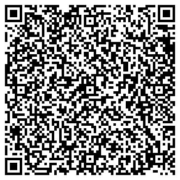 QR-код с контактной информацией организации СИБИРСКИЙ НЕЗАВИСИМЫЙ ИНСТИТУТ