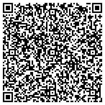 QR-код с контактной информацией организации СИБСЕЛЬХОЗТЕХПРОЕКТ ИНСТИТУТ, ЗАО