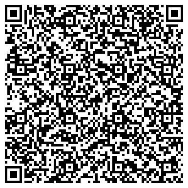 QR-код с контактной информацией организации ТЕХНИЧЕСКИЙ НОВОСИБИРСКИЙ ГОСУДАРСТВЕННЫЙ УНИВЕРСИТЕТ