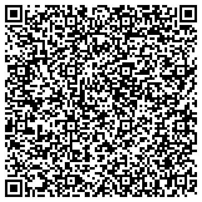 QR-код с контактной информацией организации ТЕХНИЧЕСКИЙ НОВОСИБИРСКИЙ ГОСУДАРСТВЕННЫЙ УНИВЕРСИТЕТ (НГТУ)