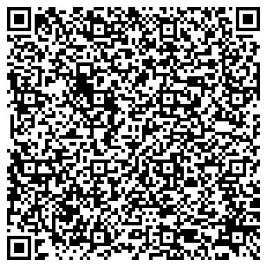QR-код с контактной информацией организации ТЕХНОЛОГИЧЕСКИЙ НОВОСИБИРСКИЙ ИНСТИТУТ ФИЛИАЛ МОСКОВСКОГО ГОСУДАРСТВЕННОГО УНИВЕРСИТЕТА ДИЗАЙНА И ТЕХНОЛОГИИ