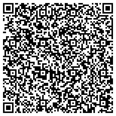 QR-код с контактной информацией организации ТИР НОВОСИБИРСКИЙ ГОСУДАРСТВЕННЫЙ ТЕХНИЧЕСКИЙ УНИВЕРСИТЕТ