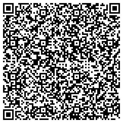 QR-код с контактной информацией организации ТОМСКИЙ ЭКОНОМИКО-ЮРИДИЧЕСКИЙ ИНСТИТУТ НОВОСИБИРСКИЙ ФИЛИАЛ