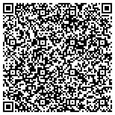 QR-код с контактной информацией организации ФИЛОЛОГИИ ИНСТИТУТ СО РАН КАФЕДРА ИОСТРАННЫХ ЯЗЫКОВ