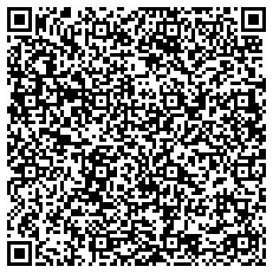 QR-код с контактной информацией организации ФИЛОЛОГИИ МАССОВОЙ ИНФОРМАЦИИ И ПСИХОЛОГИИ ИНСТИТУТ