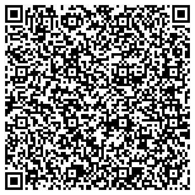 QR-код с контактной информацией организации ЭКОНОМИКИ И УПРАВЛЕНИЯ НОВОСИБИРСКАЯ ГОСУДАРСТВЕННАЯ АКАДЕМИЯ