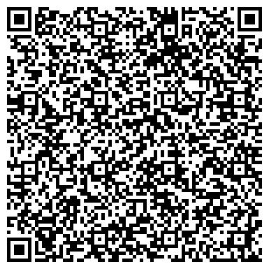 QR-код с контактной информацией организации ЮРИДИЧЕСКИЙ ИНСТИТУТ ФИЛИАЛ ТОМСКОГО ГОСУНИВЕРСИТЕТА