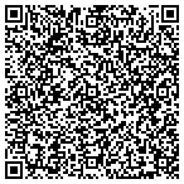 QR-код с контактной информацией организации ИМ. М. И. ГЛИНКИ НОВОСИБИРСКАЯ ГОСУДАРСТВЕННАЯ КОНСЕРВАТОРИЯ