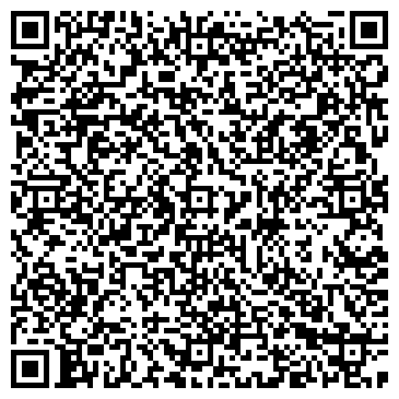 QR-код с контактной информацией организации МЮЛЛЕР, АВЕРИН И ПАРТНЁРЫ