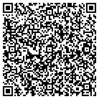 QR-код с контактной информацией организации ИНСТРУКТОР НОАНОДПО