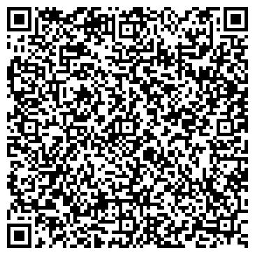 QR-код с контактной информацией организации ТЮЛЕГАРДИННАЯ КОМПАНИЯ ЧПУП