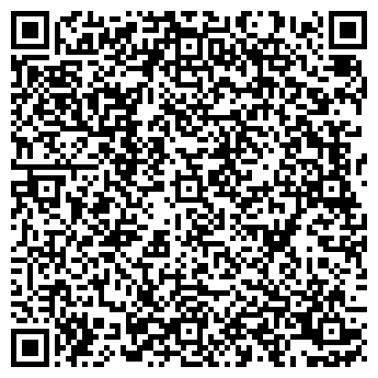 QR-код с контактной информацией организации ПРИ ПУ-12, МУП