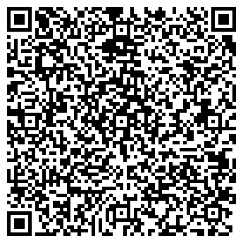 QR-код с контактной информацией организации СИБАВТО РООО