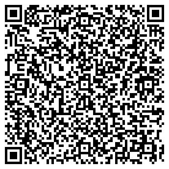 QR-код с контактной информацией организации СИБСЕЛЬМАШ РОСТО