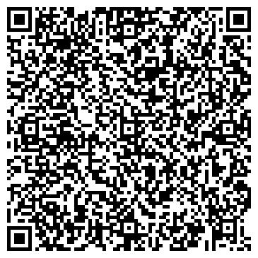 QR-код с контактной информацией организации ИНСТИТУТ МЕНЕДЖМЕНТА И КОММЕРЦИИ