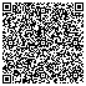 QR-код с контактной информацией организации УЧИЛИЩЕ МЕДИЦИНСКОЕ ОРШАНСКОЕ