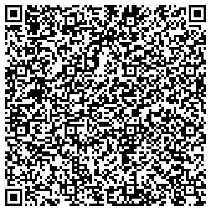 QR-код с контактной информацией организации НОВОСИБИРСКИЙ ГОСУДАРСТВЕННЫЙ АРХИТЕКТУРНО-СТРОИТЕЛЬНЫЙ УНИВЕРСИТЕТ (СИБСТРИН)