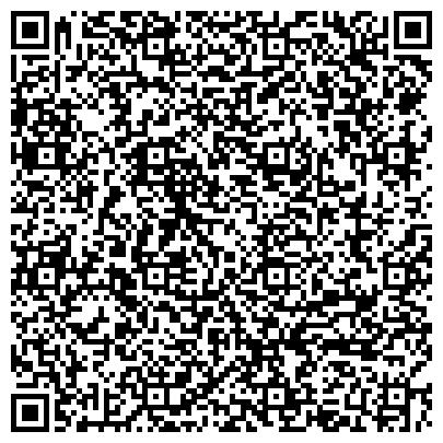 QR-код с контактной информацией организации НОВОСИБИРСКИЙ ГОСУДАРСТВЕННЫЙ УНИВЕРСИТЕТ ЭКОНОМИКИ И УПРАВЛЕНИЯ
