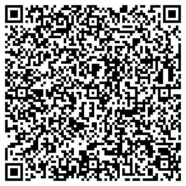 QR-код с контактной информацией организации НОВОСИБИРСКИЙ ИНСТИТУТ ЭКОНОМИКИ И МЕНЕДЖМЕНТА