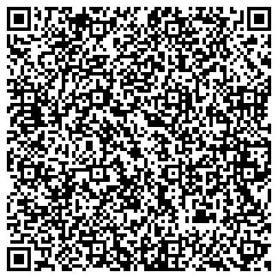 QR-код с контактной информацией организации НОВОСИБИРСКИЙ ТЕХНОЛОГИЧЕСКИЙ ИНСТИТУТ