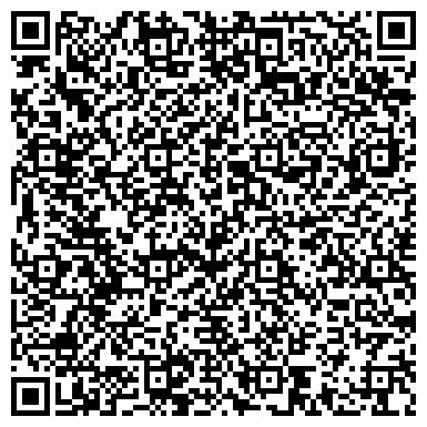 QR-код с контактной информацией организации НОВОСИБИРСКИЙ ЮРИДИЧЕСКИЙ ИНСТИТУТ