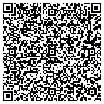 QR-код с контактной информацией организации ФАБРИКА ХУДОЖЕСТВЕННЫХ ИЗДЕЛИЙ ОРШАНСКАЯ РУП