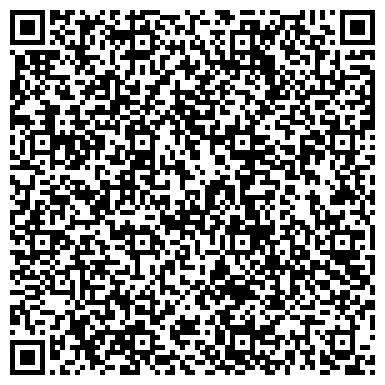 QR-код с контактной информацией организации ЦЕНТР СТАНДАРТИЗАЦИИ, МЕТРОЛОГИИ И СЕРТИФИКАЦИИ ОРШАНСКИЙ РУП