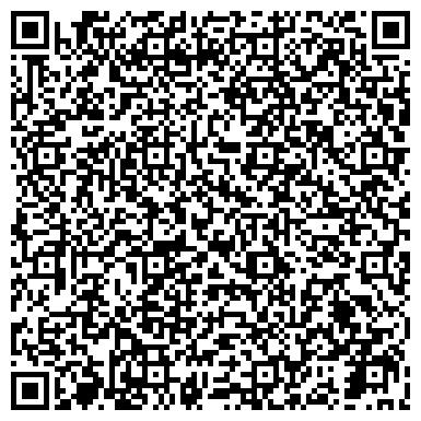 QR-код с контактной информацией организации СИБИРСКИЙ ИНСТИТУТ МЕЖДУНАРОДНЫХ ОТНОШЕНИЙ И РЕГИОНОВЕДЕНИЯ