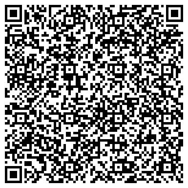 QR-код с контактной информацией организации НОВОСИБИРСКАЯ ШКОЛА УПРАВЛЕНИЯ АГРОПРОМЫШЛЕННЫМ КОМПЛЕКСОМ