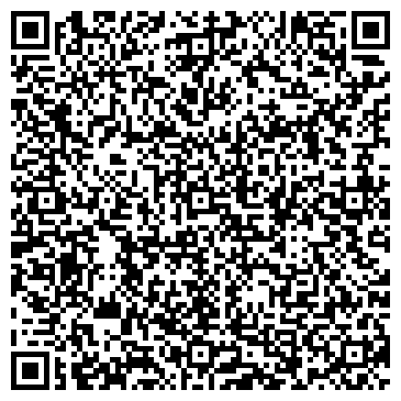 QR-код с контактной информацией организации КЛАСС-ПРОФИ УЧЕБНЫЙ ЦЕНТР