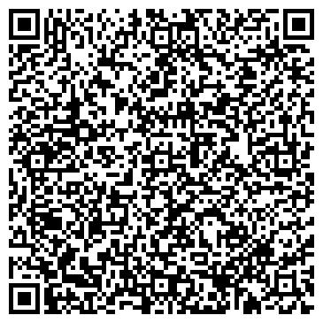 QR-код с контактной информацией организации АНО ЦЕНТР-НОВОСИБИРСКСЭС