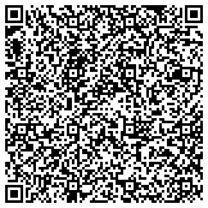 QR-код с контактной информацией организации АФИНА ПАЛЛАДА, ОАО