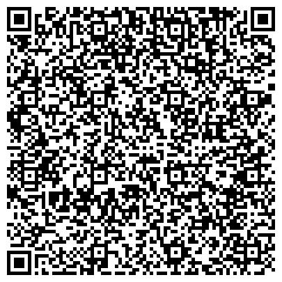 QR-код с контактной информацией организации муниципальное бюджетное образовательное учреждение дополнительного образования детей ГАЛАКТИКА ЦЕНТР ВНЕШКОЛЬНОЙ РАБОТЫ
