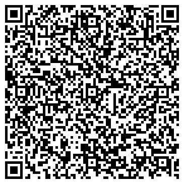 QR-код с контактной информацией организации ГРАДИЕНТ УЧЕБНЫЙ ЦЕНТР