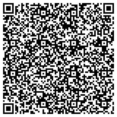 QR-код с контактной информацией организации ИНТЕЛЛЕКТ ЦЕНТР ГУМАНИТАРНОГО ОБРАЗОВАНИЯ