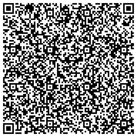 QR-код с контактной информацией организации МЕЖШКОЛЬНЫЙ УЧЕБНО-ПРОИЗВОДСТВЕННЫЙ КОМБИНАТ ТРУДОВОГО ОБУЧЕНИЯ И ПРОФОРИЕНТАЦИИ УЧАЩИХСЯ ЖЕЛЕЗНОДОРОЖНОГО РАЙОНА МУК