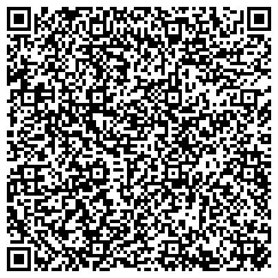 QR-код с контактной информацией организации НАДЕЖДА СИБИРСКИЙ УЧЕБНЫЙ ЦЕНТР ПО ПЕРЕПОДГОТОВКЕ ВОЕННОСЛУЖАЩИХ, ГОУ