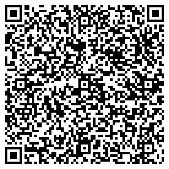 QR-код с контактной информацией организации ОКТЯБРЬАГРОТЕХСНАБ ЧУП